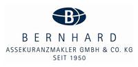 Bernhard-Assekuranzmakler-Logo-200