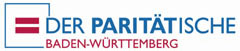 Der Paritätische Landesverband Baden-Württemberg