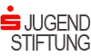 Jugendstiftung KSK Reutlingen
