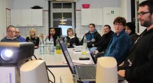 bruderhaus_homepage1