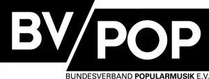 BV.POP-Black