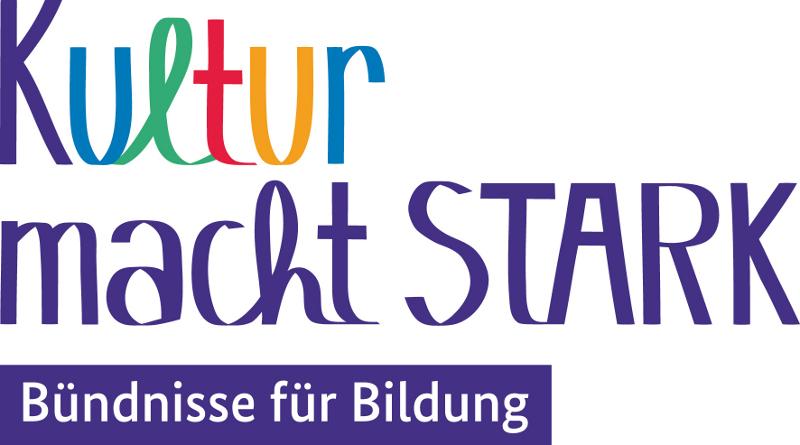 Kopie von BfB Logo RGB