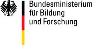 Logo_Bundesministerium_Forschung