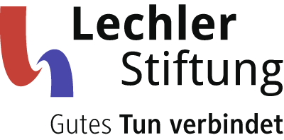 lechler_stiftung_logo