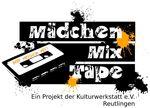 Mädchen Mixtape