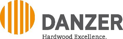 Danzer_Logo_Claim_RGB_gross-1