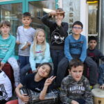 Gruppe1