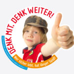 Logo_DenkMit_rgb