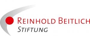 RBS_Logo_4_grš§er