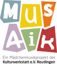 Musaik