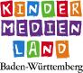 logo-kml-baden-wuerttemberg