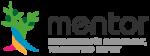 mentor_logo_transparent