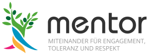 mentor_logo_transparent
