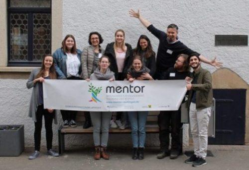 Mentor_innen 2018