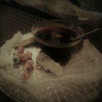 Blutbowle_dark
