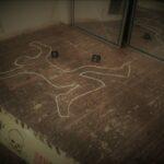 Crime Scene_dark