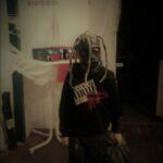 Zombie_dark
