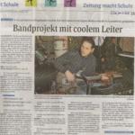 EGN-Zeitungsbericht
