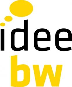 130702_idee_bw_logo