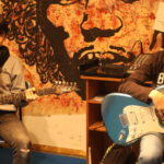 gitarrews2
