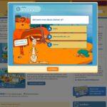 BAFF / Internet Surfschein